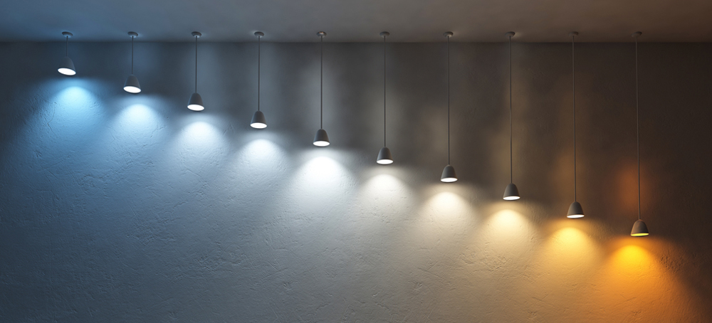 How to Choose the Right Color Temperature for your LED ...