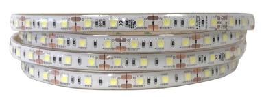 0008063_led-waterproof-flexible-tape-light-12v-16ft.jpg