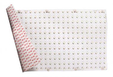 STEP 1 DEZIGNS LED Pixels Grid Panel Flexible LED Sheets